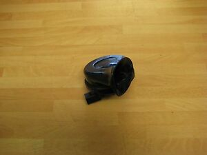 Brand new Genuine Skoda Fabia amp Roomster High Tone Horn  6Q0951253P - <span itemprop='availableAtOrFrom'>Sidcup, United Kingdom</span> - Special Order Parts Are non refundable Stock parts are refundable withing 14 days and are subject to 25% handling charge All electrical items are non refundable Most purchases from busines - Sidcup, United Kingdom