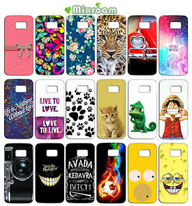 custodia cover samsung s6