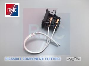 Ölthermometer adecuado para Honda CB 750 f2 1997 rc42 73 CV