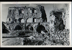 COUCY-le-CHATEAU-02-RUINES-vue-interieure