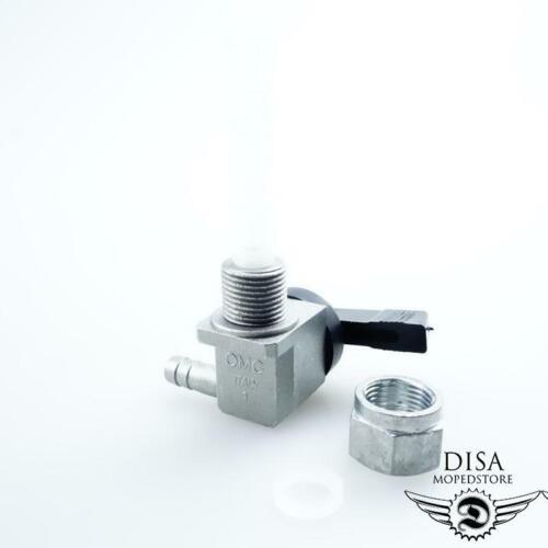 Hercules Prima 4 5 M S Réservoir robinet robinet d/'essence kraftstoffhahn NOUVEAU *