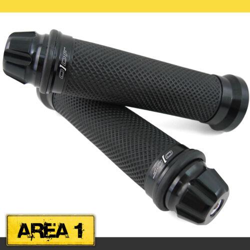 67.1mm a 57.1mm Espaciadores Hub Para AUDI A6 Allroad Espita Anillos 06-11 4 C6