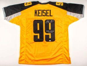 brett keisel jersey Cheaper Than Retail Price> Buy Clothing ...