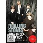 Born Under A Bad Sign von The Rolling Stones (2010)