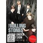 Born Under A Bad Sign von The Rolling Stones (2010)