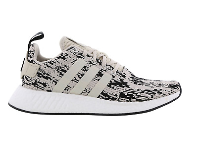 Mens ADIDAS NMD/_R2 Running Trainers BY2499