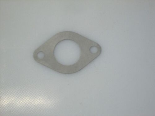 paper 150cc Gas Scooters Carburetor Intake Gasket Chinese Parts