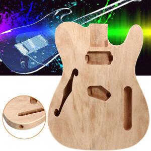 e gitarre bausatz k rper diy selber bauen do it yourself kit diy guitar body set ebay. Black Bedroom Furniture Sets. Home Design Ideas