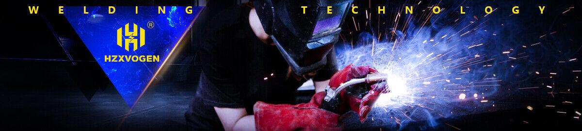 weldingsupplier