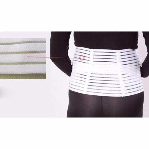 Pregnancy Maternity Abdominal Back Support Strap Belt Belly Band Support Brace