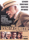 The Iceman Cometh (DVD, 2003, 2-Disc Set)