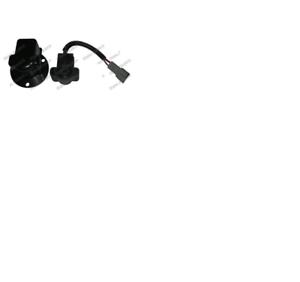 JLG-1001121241-NEW-JLG-Rotary-Switch-Kit