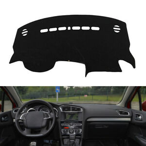 Image Is Loading Car Dash Mat Dashboard Cover Auto