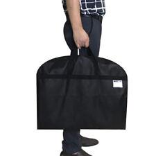 Faltbare Kleidersack Umwandlung Tasche Anzugtasche 60*100cm Kleiderhülle Neu