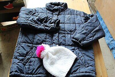 Dolce Donna Invernale Giacche Come Pacchetto Voci - 5 Pezzi Nel Set-taglie M-xxl/dwj-039-