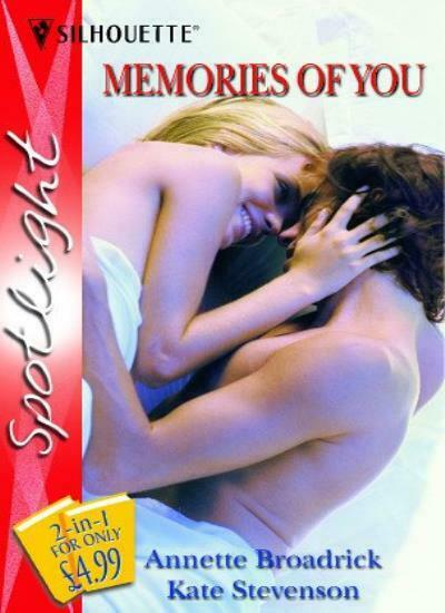 Memories Of You: A Love Remembered / Witness... and Wife? (Silhouette Spotligh,