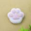 Kawaii-Toy-Stress-Reliever-Healing-Fun-Kids-Squishy-Squeeze-Mochi-Cute-Decor-Boy thumbnail 24