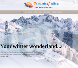 Great-Affiliate-Income-Travel-Hotel-Website-Free-Installation-Free-Hosting