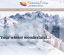 Great-Affiliate-Income-Travel-Hotel-Website-Free-Installation-Free-Hosting thumbnail 1