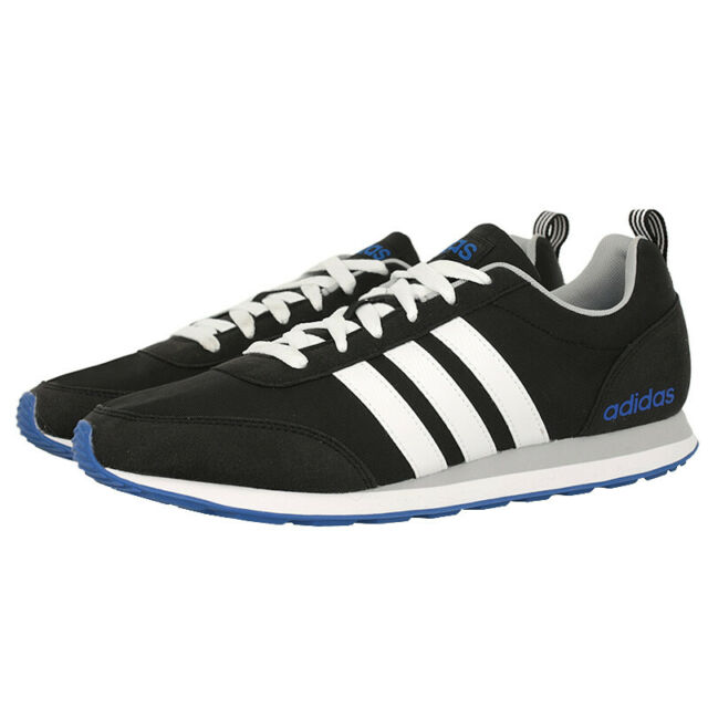 NEW adidas V Run VS AW4696 Men''s Shoes Trainers Sneakers SALE