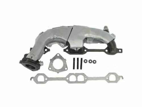 For 1994-1996 Chevrolet Impala Exhaust Manifold Right Dorman 17419NW 1995