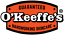 O-039-Keeffe-039-s-Skin-Repair-Body-Lotion-Pump-325ml-Itchy-Dry-Relief-Unscented-48HR thumbnail 8