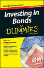 Investing in Bonds For Dummies by Russell Wild, Consumer Dummies (Paperback, 2015)