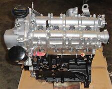 VW SEAT SKODA AUDI 1,4 TSI ENGINE CTH CTHA CTHB CTHC CTHD Motor Repair