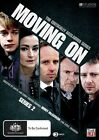 Moving On : Series 2 (DVD, 2012, 3-Disc Set)