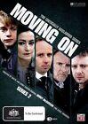Moving On : Series 2 (DVD, 2012, 3-Disc Set)