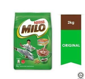 Nestle-MILO-Activ-Go-Chocolate-Malt-Powder-2kg