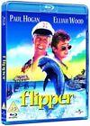 Flipper 5050582847598 Blu-ray Region B