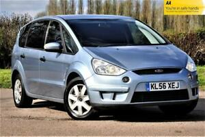 2006-Ford-S-Max-2-0-LX-5dr