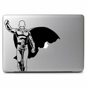 One-Punch-Man-Justice-Enforcement-for-Macbook-Air-Pro-Laptop-Vinyl-Decal-Sticker