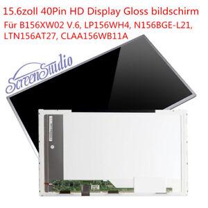B156XW02-V-6-LP156WH4-N156BGE-L21-LTN156AR15-CLAA156WB11A-Display-15-6-034-glossy