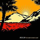 The Coast Is Never Clear by Beulah (CD, Jan-2005, Velocette Records)