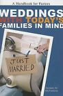 Weddings with Today's Families in Mind: A Handbook for Pastors by Doreen M McFarlane (Paperback / softback, 2007)