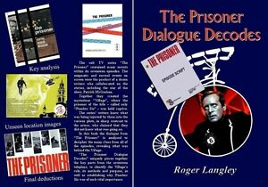 THE-PRISONER-DIALOGUE-DECODES-NEW-BOOK-MCGOOHAN-PORTMEIRION-VILLAGE