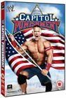 WWE - Capitol Punishment (DVD, 2013)