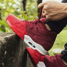 3761e3947b1b item 3 Men s Nike Air Trainer 3 LE Team Red White Size 10 (815758-600)  (M-103) -Men s Nike Air Trainer 3 LE Team Red White Size 10 (815758-600)  (M-103)