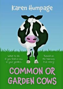 Common-or-Garden-Cows-lllustrated-book-signed-copy-by-Karen-Humpage