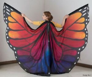 Silk-Isis-Belly-Dance-Wings-Carnivals-Festivals-100-Silk-Design-1