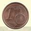 Indexbild 2 - 1 , 2 , 5 , 10 , 20 , 50 euro cent oder 1 , 2 Euro Kursmünze 1999 - 2021 Kms NEU
