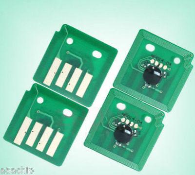 1 Magenta Toner Chip 006R01519 for Xero Workcentre 7525 7530 7535 7545 7845 7830