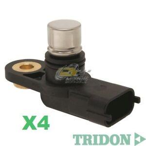 TRIDON-CAM-ANGLE-SENSORx4-Statesman-V6-WL-8-04-07-06-V6-3-6L-LY7-190-TCAS258