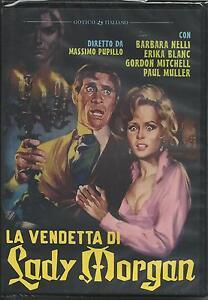 La-vendetta-di-Lady-Morgan-1965-DVD