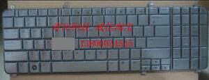 Original-keyboard-for-HP-Pavilion-HDX16-US-layout-1664