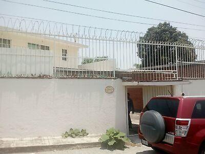 ACATLIPA EN  TEMIXCO MORELOS