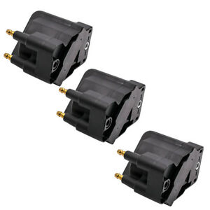 FOR-TOYOTA-HOLDEN-COMMODORE-VN-VP-VR-VS-VT-VX-VU-WH-VK-VY-V6-IGNITION-COIL-PACK