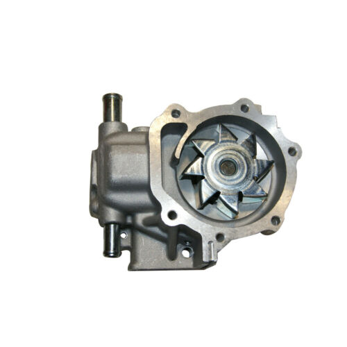 Engine Water Pump GMB 160-1230 fits 2006 Subaru Forester 2.5L-H4